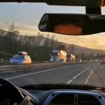 vezetes_kocsi_auto_ut