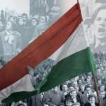 1956_forradalom