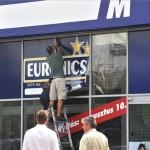 Euronics_aruhaz_nyilik_Budaorson