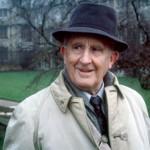 J_R_R_Tolkien