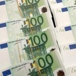 euro_penz_gazdasag_bank_hitel