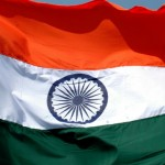 india_zaszlo