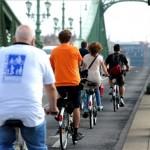 kerekpar_klub_bicikli_Budapest