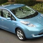 nissan_leaf_elektromos_auto
