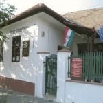 Budaors_Heimatmuzeum