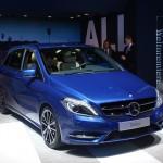 Mercedes_B_osztaly