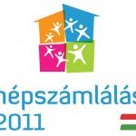 Nepszamlalas2011_logo1