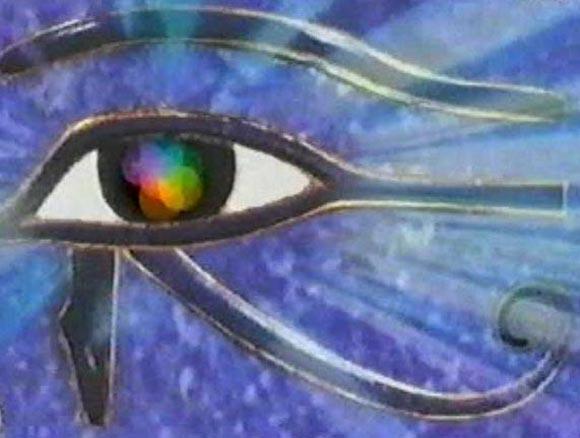 alomfejtes_Horusz_szeme_Egyiptom