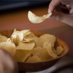 chips_chipszado