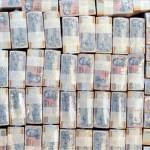 mnb_bankjegy_penz_gazdasag_forint