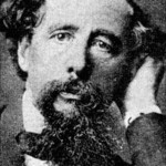 Charles_Dickens