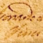 Leonardo_da_Vinci_alairas
