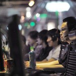 internet_caffe_kina_illusztr