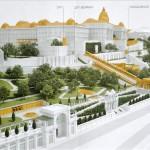 Budai_varnegyed_varbazar_rekonstrukcio_latvanyterv