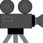 Filmapró