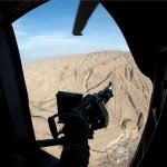 afganisztan_magyar_katonak1