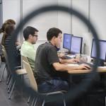 informatika_szamitogep_programozas_internet1