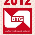 2012_BTGmatrica_uj1