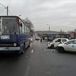 240busz_baleset