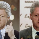 Bill_Clinton_fiatalon_oregen