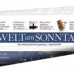 Die_Welt_am_Sonntag