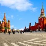 Moszkva_voros_ter0