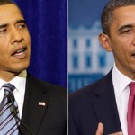 Obama_fiatalon_oregen