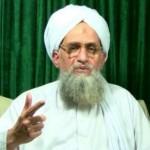 ayman_al_zawahiri_al-kaida