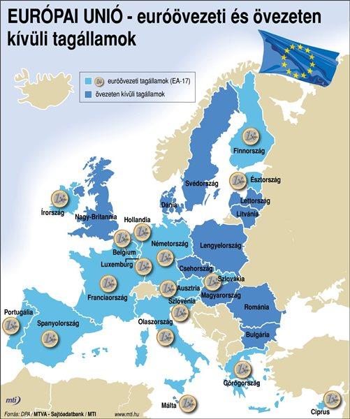 euroovezet_euroovezeten_kivuliek