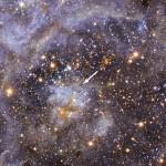 forgo_csillag_pulzar_neutroncsillag