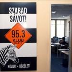 klubradio_radio