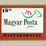 magyar_posta_belyeg