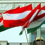 magyar_zaszlo_korona