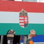 tablacsere_uj_alaptorveny_magyarorszag03