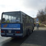 240E_busz_Budaors_BKV