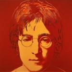 Andy_Warhol_Warhol_es_Lennon_talalkozasa