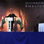 DK_kongresszus2012_Gyurcsany_Ferenc
