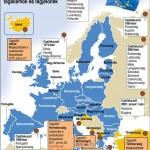 EU_Europai_Unio_tagok_jeloltek0