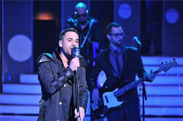 Eurovizios_dalfesztival2012_Compact_Disco