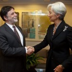 Fellegi_Tamas_Christine_Lagarde_IMF