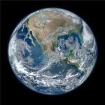 Fold_bolygo_NASA_csillagaszat_ur