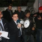 Franco_Siddi_tuntetes_Roma_sajtoszab