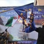 Jobbik_EU_ellenes_tuntetes_Bp02
