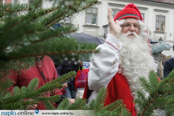 Joulupukki_mikulas