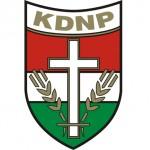 KDNP_logo_