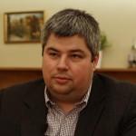 Kálóczi Imre a budaörsi FIDESZ-KDNP önkormányzati frakciójának vezetője