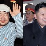 Kim_Jong_nam_es_Kim_Jong_un