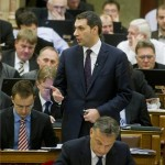 Lazar_Janos_parlament