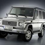 Mercedes_G_osztaly