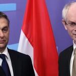 Orban_Rompuy